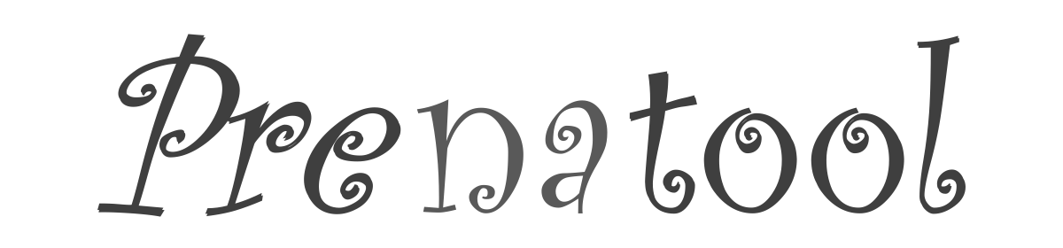 Prenatool